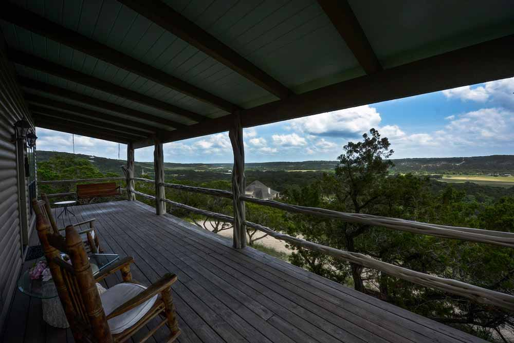 Star Meadow 2281 Texas Hill Country Reservations