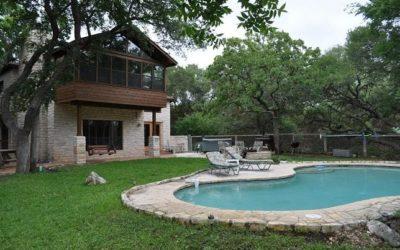 Rancho Escondido Vacation Home