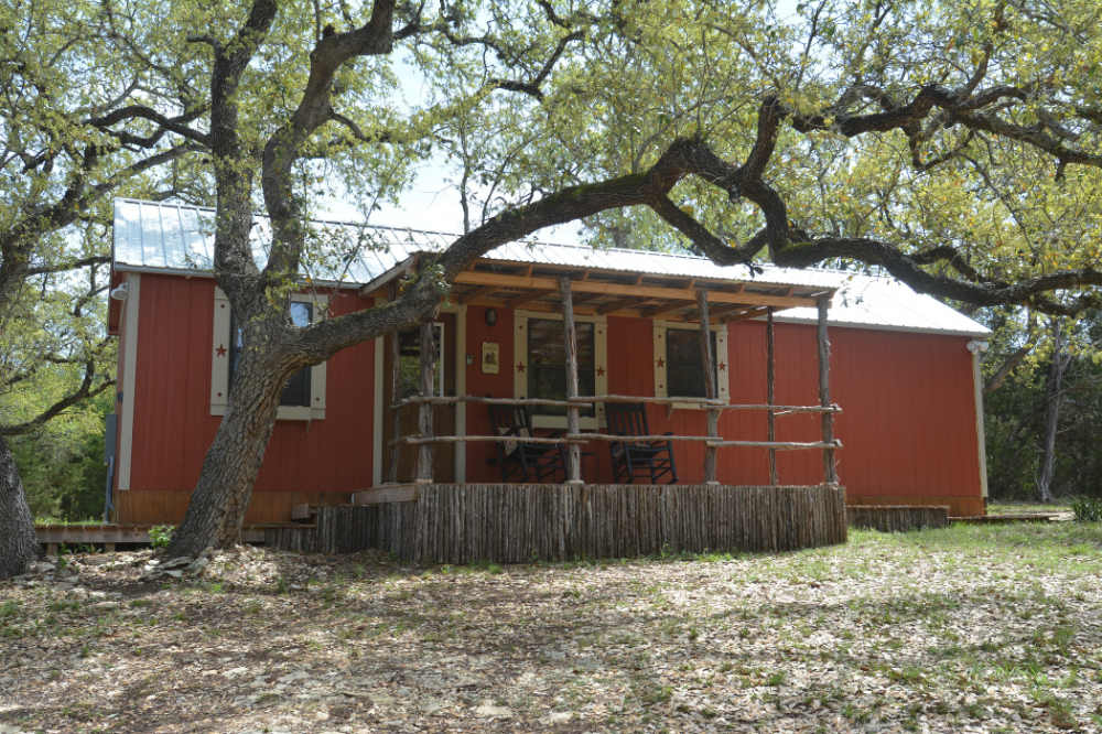 info rentals vacation drobek cabins river fredericksburg texas wimberley country hill