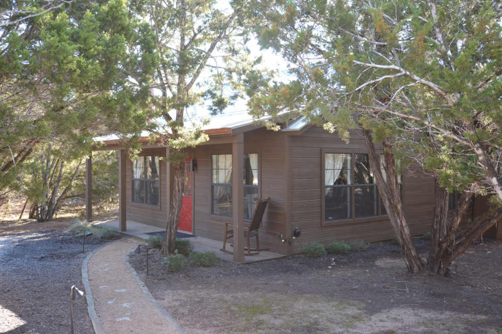 cypresscreekcottages wimberley creek cottages visitwimberley cypress com every on texas cabins